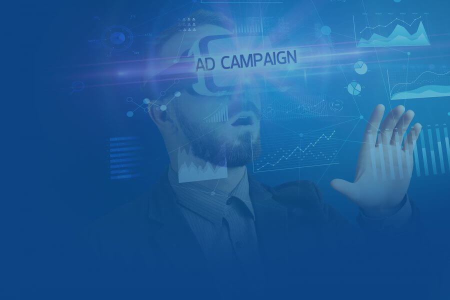 (Award Winning Campaign)The new art of Email Story telling for better conversion (Best Email Marketing Campaign of the year-IAMAI)