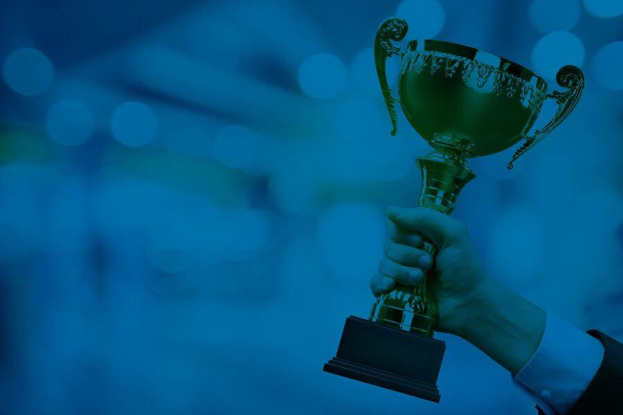 OgilvyOne, McCann and Axis Securities grab metals at Echo awards