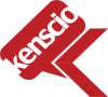 Kenscio Digital Marketing Pvt. Ltd.