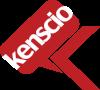Kenscio Digital Marketing Pvt. Ltd.