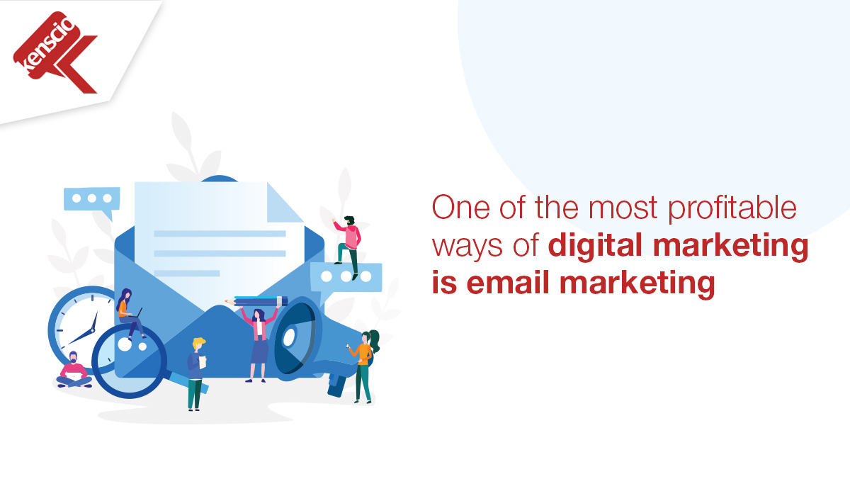 Ways to Increasing Email Conversion Rates