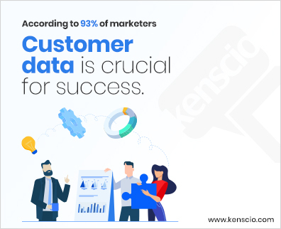 Why is Customer Data Platform (CDP) So Relevant?
