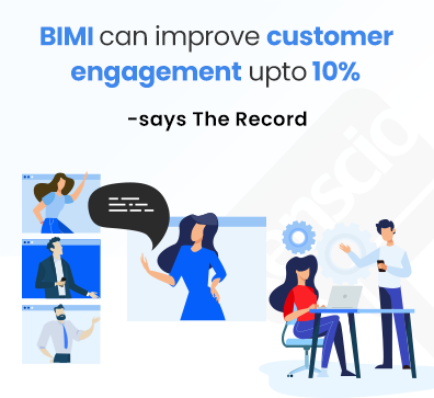 Gmail Confirms the Authenticity of Emails with BIMI