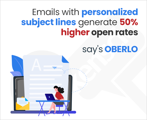 7 Tips for Writing Great Emails