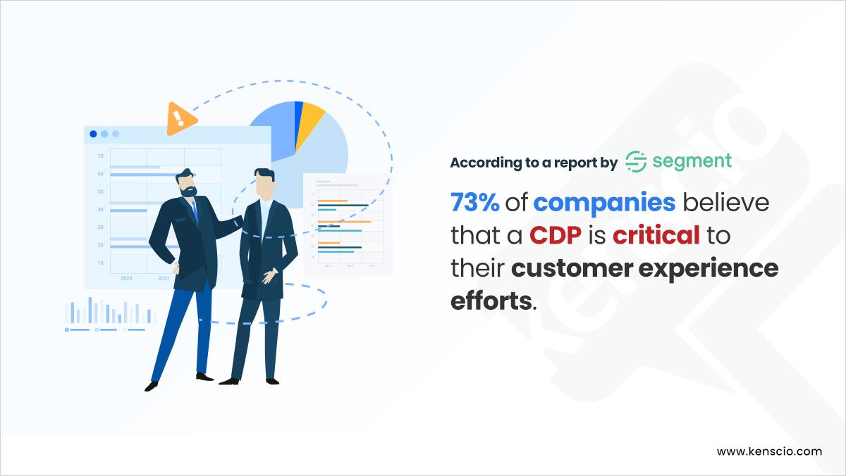 How Optimize CDP Platform