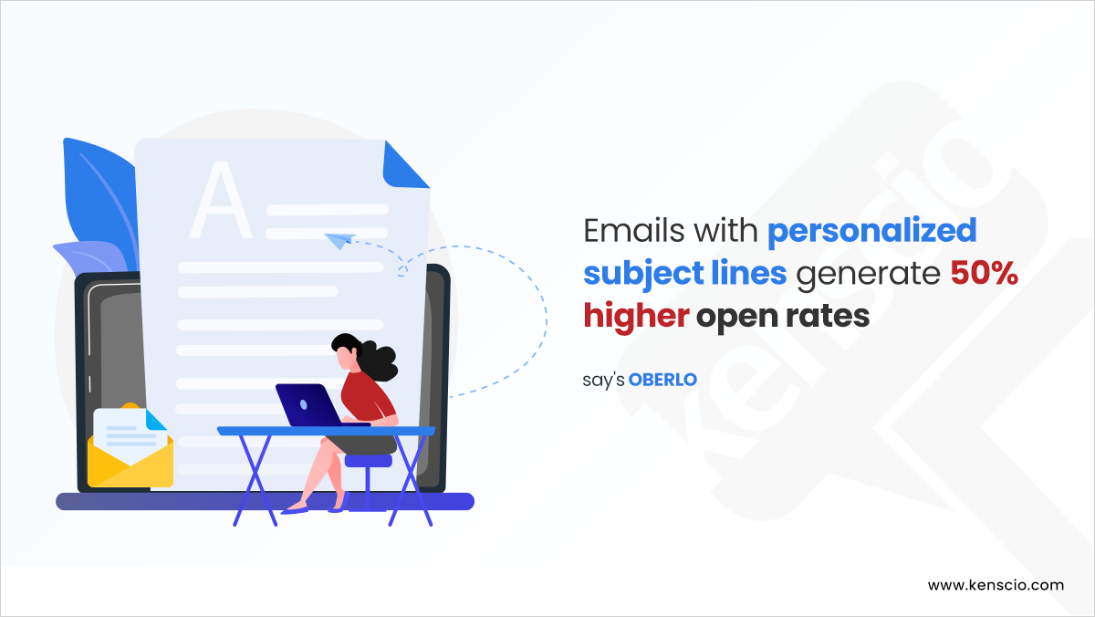 Tips for Writing Great Emails