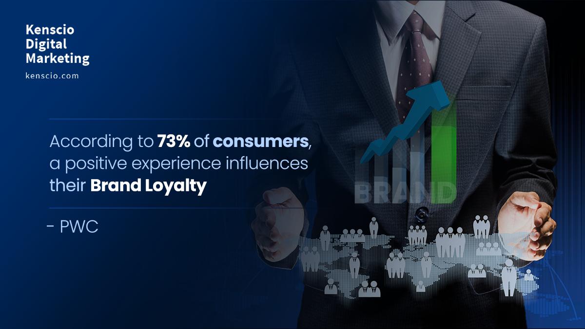 Key metrics for improving the customer experience