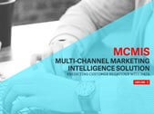 Multi Channel Marketing & Intelligence Solution