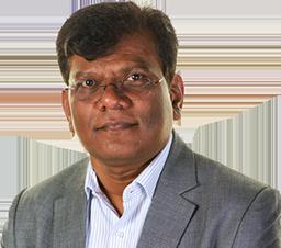 Manjunatha KG