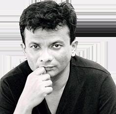 Hemal Patel